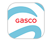 gasconnect app